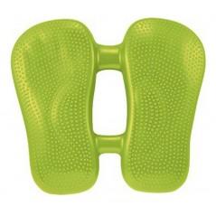 Lifefit Balance Cushion Foot