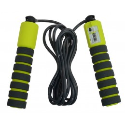 Lifefit Counter Rope 280 cm