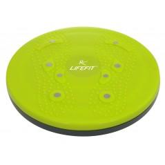 Lifefit Magnetic Rotana 25 cm