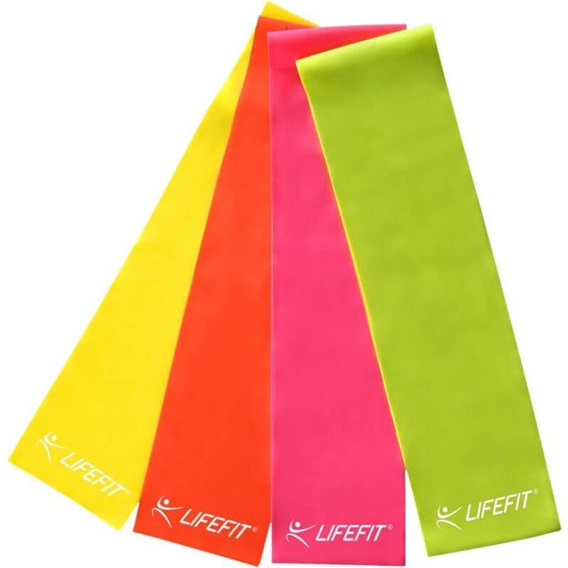 Lifefit Flexband