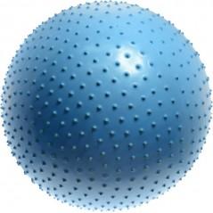 Lifefit Anti-Burst Massage Gymball