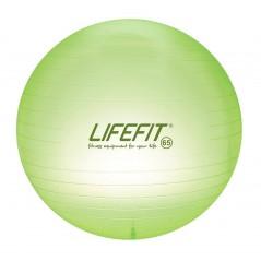 Lifefit Gymball Transparent