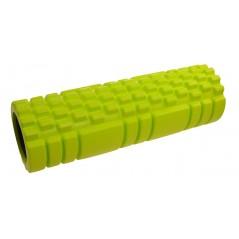 Lifefit Joga Roller A11
