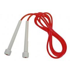 Lifefit Speed Rope 260 cm