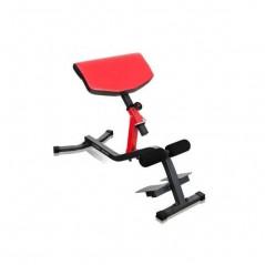 Posilňovacia lavica na chrbát MS-L108 Marbo Sport