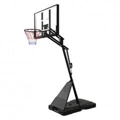Basketbalový kôš ZDK024 NILS