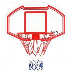 Basketbalový kôš TDK005 NILS
