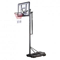 Basketbalový kôš ZDK021 NILS