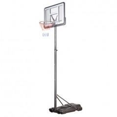 Basketbalový kôš ZDK021A NILS