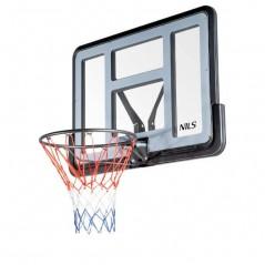 Basketbalový kôš TDK007 NILS