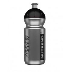 Športová fľaša Bidon Nutrend