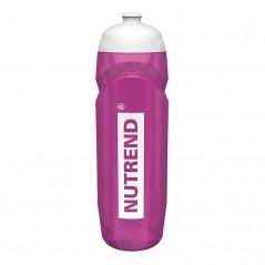 Športová fľaša Nutrend, 750 ml