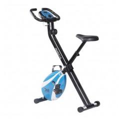 Magnetický rotopéd RM6514 ONE Fitness