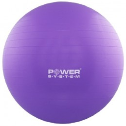 Pro Gymball Power System