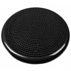 Balance Disc Power System
