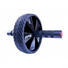 Phantom Ab Wheel Power System
