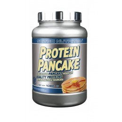 Protein Pancake Scitec Nutrition, 1036 g