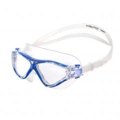 Plavecké okuliare MTP02Y AF 02 SPURT, modré