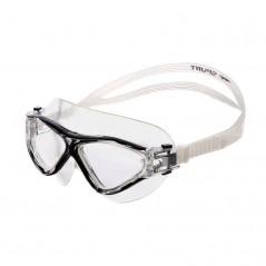 Plavecké okuliare MTP02Y AF 018 SPURT, čierne