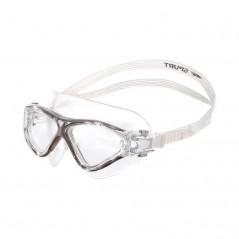 Plavecké okuliare MTP02Y AF 01 SPURT, sivé