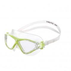 Plavecké okuliare MTP02Y AF 03 SPURT, žlté