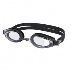 Plavecké okuliare F-1500 AF SPURT, čierne