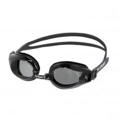 Plavecké okuliare 300 AF 12 SPURT, čierne
