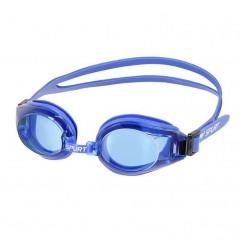 Plavecké okuliare 300 AF 12 SPURT, modré