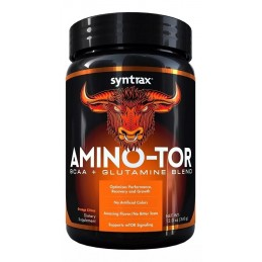 Amino-Tor Syntrax, 340 g