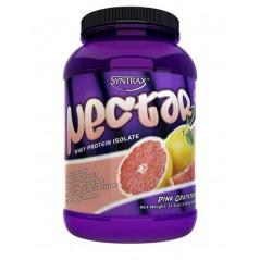 Nectar Syntrax, 907 g