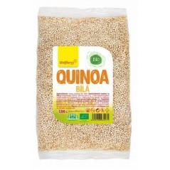BIO Quinoa biela Wolfberry, 500 g