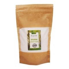 Xylitol Brezový cukor Altevita, 500 g