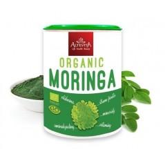 BIO Moringa prášok Altevita, 90 g