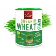 BIO Mladá pšenica prášok Altevita, 90 g