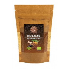 BIO Cacao Raw Altevita