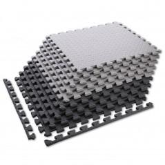 Ochranná podložka puzzle...