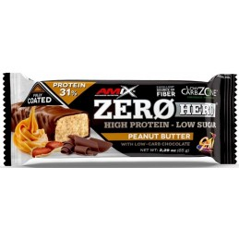 Zero Hero Amix Nutrition, 65 g