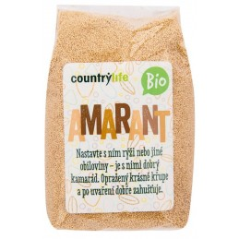 BIO Amarant Countrylife, 500 g