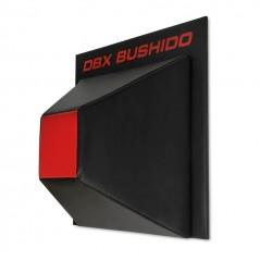Tréningový blok na stenu TS2 DBX Bushido