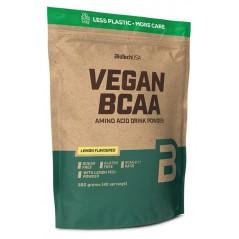 Vegan BCAA BioTechUSA, 360 g