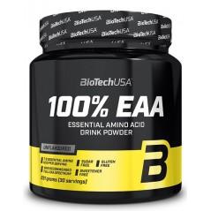 100% EAA BioTechUSA, 231 g