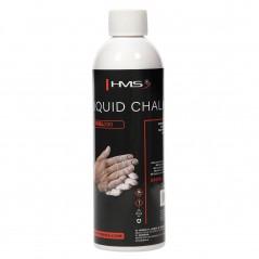 Tekuté magnézium (chalk) MGL250 HMS, 250 ml