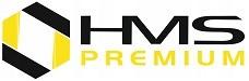 HMS Premium
